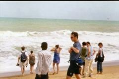 pc-beach