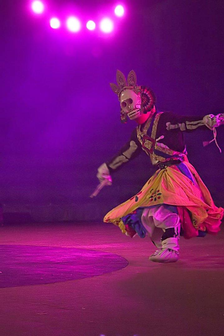 bhutan_7oct_eve_003w