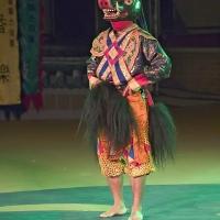 bhutan_6oct-eve_003w