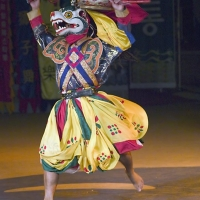 bhutan_6oct-eve_007w