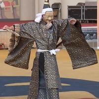 japan_9oct_day_004w