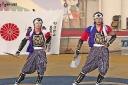 japan_9oct_day_026w