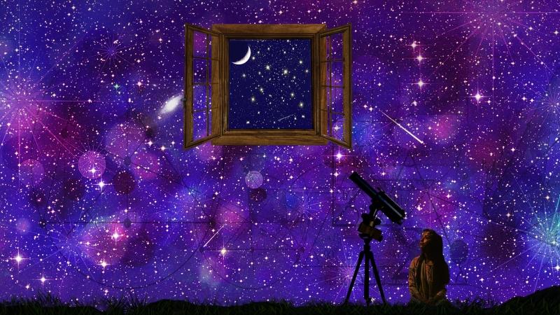 StarryWindowCanvasPanoweb