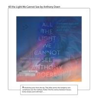All-the-Light-web