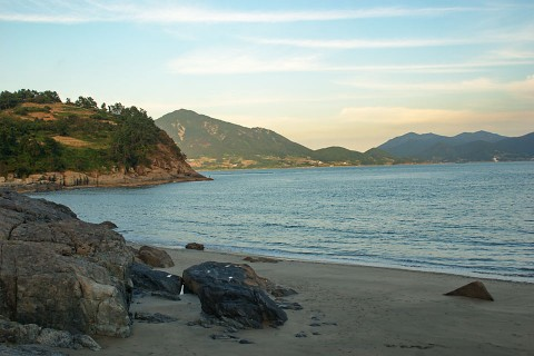 Sindeok_Beach_2