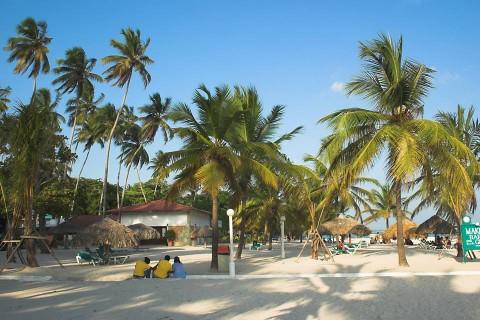 Boca_Beach_1