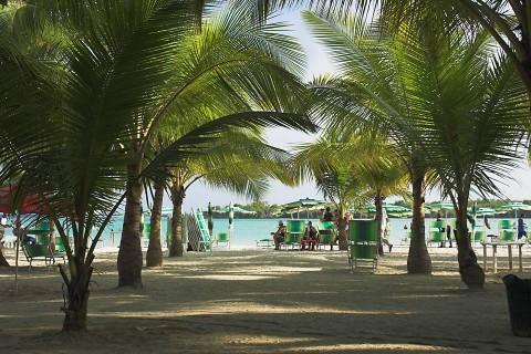 Boca_Beach_5
