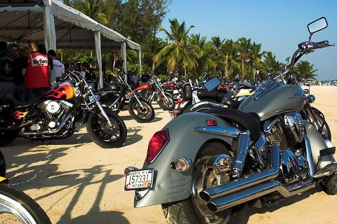Boca_Harley_1