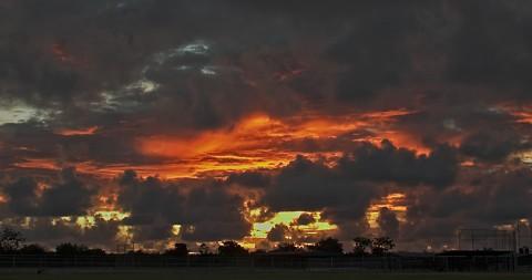 DR_Sunset_1