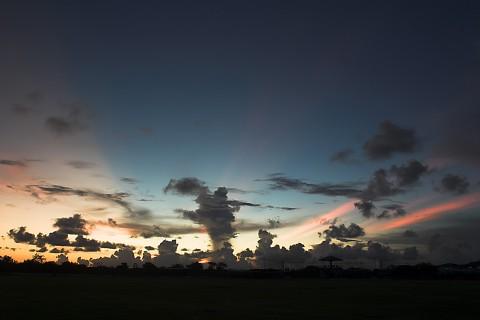 DR_Sunset_2