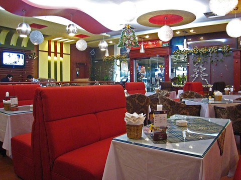 Hanoi-Restaurant-w