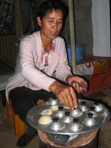 Lao-Dessert_1-w