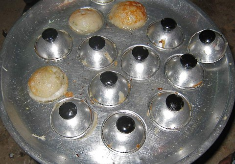 Lao-Dessert_2-w