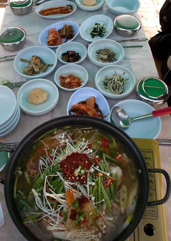May-oon-tang2