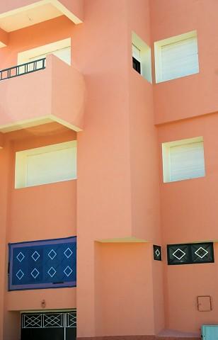 Pink_Apt