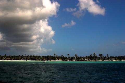 Saona_Island_1