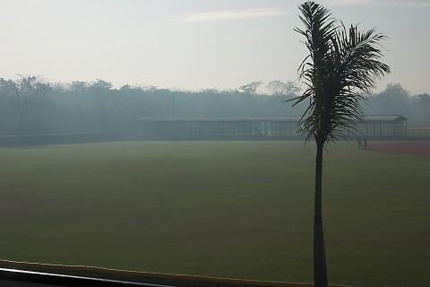 Smoky_Campus