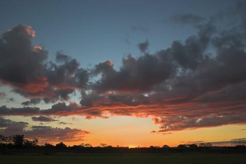 Sunset-1-14-08