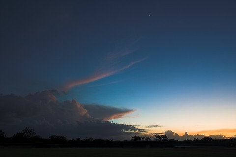 Sunset-6-7-1
