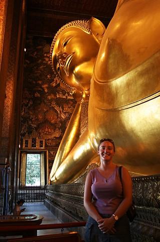 Tyra_Buddha