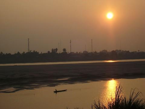 Vientiane-Sunset_3-w