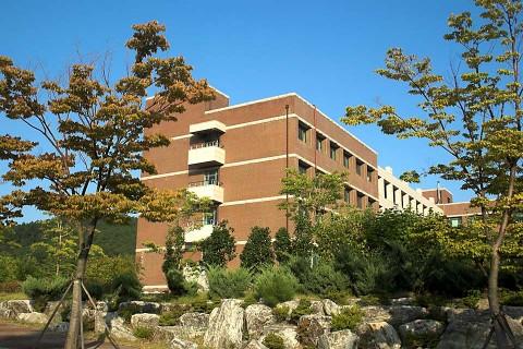 Yeosu_Campus1