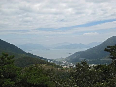 Yeosu_Harbor1