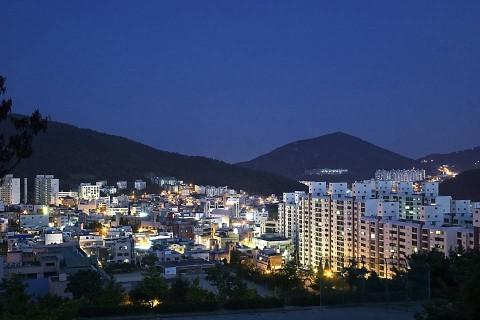 Yeosu_at_Night1