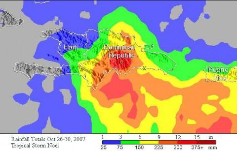 noel_rainfall_26-30oct07