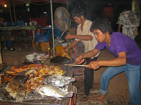 Mekong_Food2