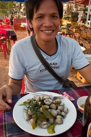 Mekong_Food3