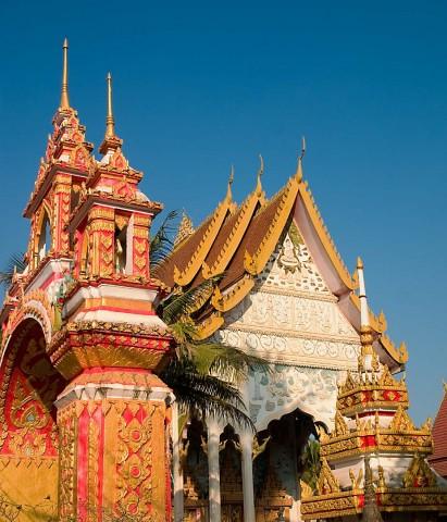 Vientiane_Wat1