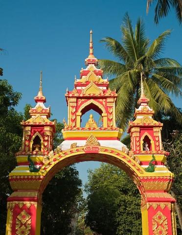 Vientiane_Wat2