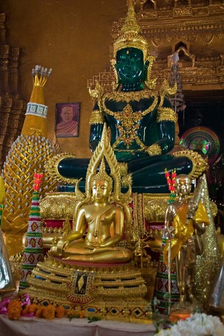 Vientiane_Wat3