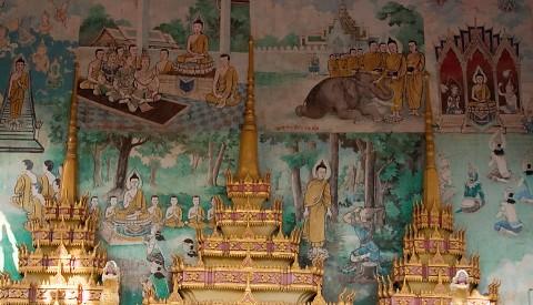 Vientiane_Wat4