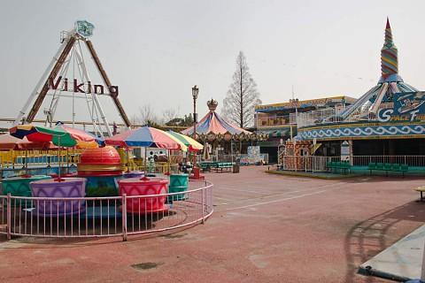 Expo2012_AmusementPark