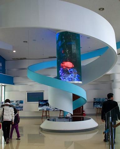 Expo2012_Lobby