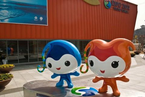 Expo2012_Mascots1
