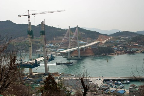 New_Dolsan_Bridge1