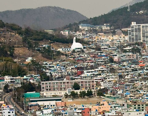 Thumb_Church1