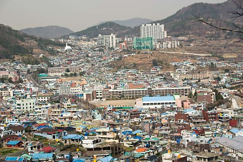 Yeosu_From_Jasan_Park1