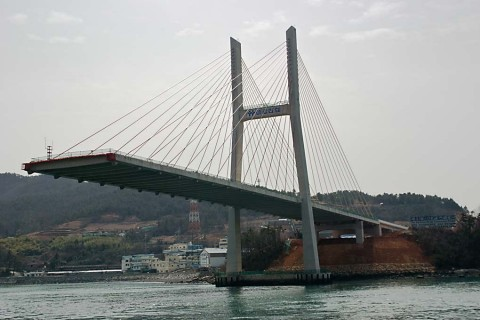 New_Dolsan_Bridge3
