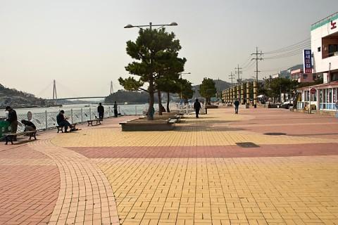 Yeosu_Ocean_Park1