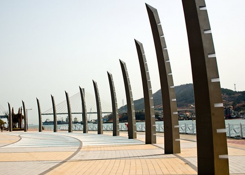 Yeosu_Ocean_Park3