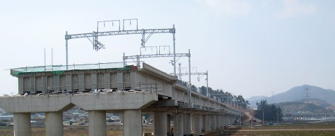 KTX_Construction1