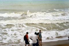 pc-beach 4