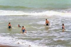 pc-beach 5