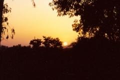 pc-sunset